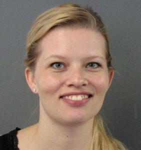 Bettina Hebbelstrup Jensen